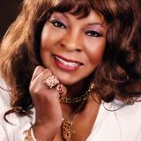 Motown show with Martha Reeves