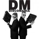 Szurimix 2015.08.08. 1999-2000 Part. 2 @ RadioDabas, Discomania