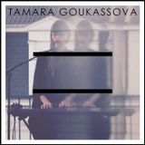 Maison Musique #23 : Tamara Goukassova