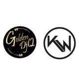 Thursday Pay Mix 2016 Dj Kw & GoldenDJQ.