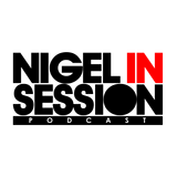 In Session - January 2017
