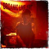 Magnutze DJ Set @ Chalet 08.01.2013