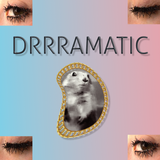 DRRRAMATIC