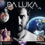 BPM Journey with DA LUKA Radio Episode 2017-11-03