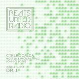 Johnny Lopez @ Beats United Radio EP 70
