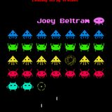Elek-FunLive set@Leading AstrayW\Joey Beltram,Diego Capri,Roberto Amo(Crucifix Lane 23\03\12)London