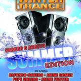 Sesión Winter Trance Summer edition by Jaime Fuster Parte 2