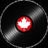 Session Canada
