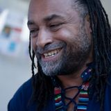 Étonnants Voyageurs Haïti 2012- Québec-Haïti -  Michel Vézina, Jocelyne Saucier, Rodney Saint-Éloi
