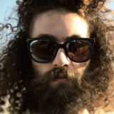 The Gaslamp Killer – Essential Mix (12-01-2012)