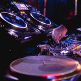 David B DJ - Mix Session septembre 2019 - Teuf Rechicourt (21/09/2019)