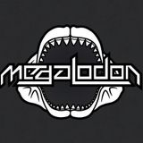 Megalodon Only Mix