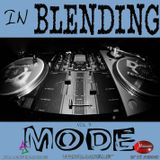 In Blending Mode (Vol 3)
