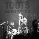 Toots and the Maytals - Jazz Workshop Boston 1976