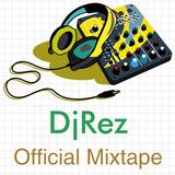 DjRez Exclusive Live