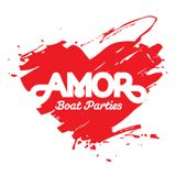 Amor Sunset Cruise - Every Saturday from Westminster Pier, London by VanRock