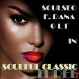 Soulful Classic Three 7