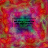 Psicodelic Connection - Macuilcan Records / AZTLANgrooveREMIX