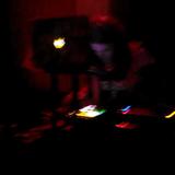 Micro Colossus C-READER MIX Live @ Tokyo Beat LA