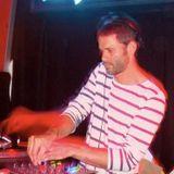 22.01.13 Jon Needham - Finca am Ibiza Global Radio Show