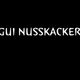 DJ Gui Nussknacker: Dubstep 2