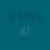 The Deepness 051