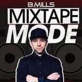 Mixtape Mode: Episode 18 - Live From Haven Nightclub