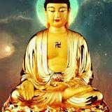 NST Bay Phòng -Đứa Con Của Phật - Ju Munˆˆ
