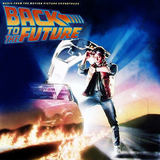 Back To The Future (HH Edition)