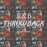 R&B THROWBACK