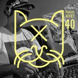 [Suara PodCats 040] Affkt @ Groove Cruise (Los Angeles)