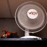 9/27/17 Idle Noise Radio Show on WKDU Philadelphia