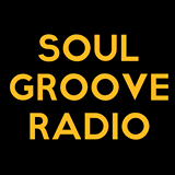 Lee Lessells-The Soul Experience 09.01.15