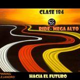 class 184