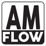 AmFlow May 2018 Spring Fling