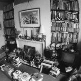 DJ Sue and DJ Phil Clark, Shoreditch Radio, 29 February 2016
