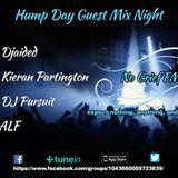 DJ Pursuit - No Grief FM Guest Mix