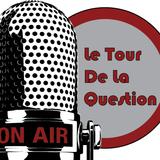 Le Tour de la Question 20/02/2018: La place des femmes dans la culture en France