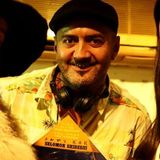 'CASSAWARRIOR' meets 'MUSICAL FEVER' **LIVE** on www.back2backfm.net [24/6/18]