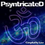 VA - PsyntricateD