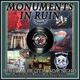 Monuments in Ruin - Chapter 37 / Chronology Pt.04