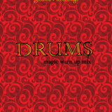 Yemba Drums Warm Up Mix