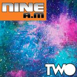Nine A.M : Good Morning Mother - Two... Mix by ±±DING±±