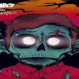 Zomboy Mixtape by doomers