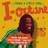 Sensi Movement presents I Octane