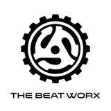 Heartbeats - J.Varela (DJ Opus / The Beat Worx)