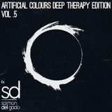 Artificial Colours Deep Therapy Edition Vol.5