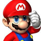 94 - It's-a Me, Judge Mario. I Find You Guilty