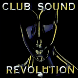 Club Sound Revolution Fashioncast 87-Tech House Session With Nino Terranova.