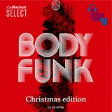 BODY FUNK vol.3